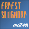 Ernest Slughorn