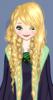 Crystal Malfoy