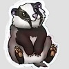 10.3.2017 badger ghost picture 100x100 3 .jpg