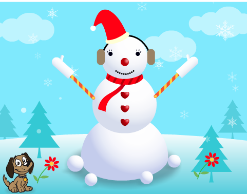 FireShot Capture 1 - Click and Drag - Make A Snowman I ABCya! - http___www_Fotor.png