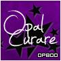 Prof. Opal Curare