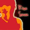 Risa Swan