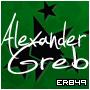Alexander Greb