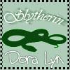 Dora Lyn