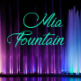 Mia Fountain