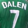 Xavier Dalen